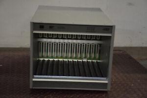 VXI Technology CT-400 VXI Mainframe (12 Slot)