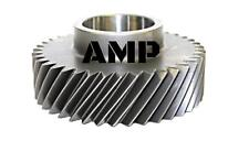 Ford Gm Zf 6 Speed Transmission S 650 Counter Shaft Drive Gear 39 Tooth
