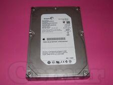 "SEAGATE ST3750640AS CAPACITA' 750GB SERIAL ATA II TESTATO 3,5"" 3.BTH 100406533"