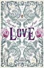 Penguin's Poems for Love by Laura Barber (Paperback, 2010)