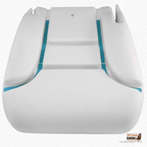 1995 96 97 98 99 00 GMC Sierra C//K 1500 4X4-Driver Side Bottom Seat Foam Cushion