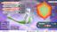 miniature 12 - Pokemon-Let-039-s-GO-Shiny-Perfect-IV-Articuno-Moltres-Zapdos-amp-Mewtwo-Legendary