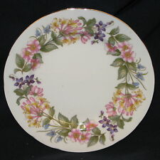 """Superb Paragon Country Lane China 6"""" Side Plate - more available"""