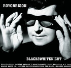 Black & White Night by Roy Orbison (CD, Feb-2006, Orbison/Legacy)