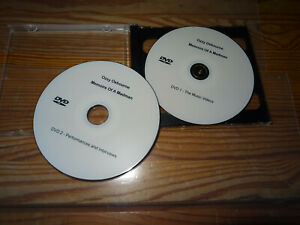 OZZY-OSBOURNE-MEMOIRS-OF-A-MADMAN-ADVANCE-2-DVD-SET