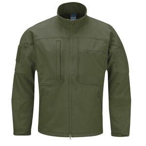 Veste Ykk Extérieur Ba Propper Chasse Militaire Softshell Uniforme Combat Olive vBqwExS8