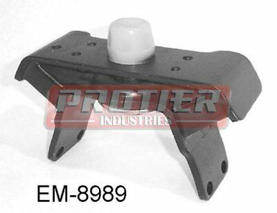 Transmission Mount 1998-2004 for Toyota Tacoma Pre Runner 3.4L 2WD A7274 8996