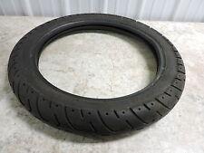 100/90-18 Kenda Challenger front motorcycle tire wheel 100 90 18