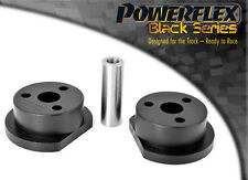 Powerflex BLACK Poly Bush For Toyota Starlet Turbo EP82/EP91 Front Engine Mount