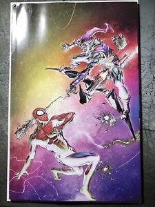 Amazing-Spiderman-49-850-Clayton-Crain-Negative-Rainbow-NYCC-2020-In-Hand-ASM