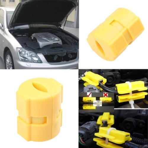 Magnetic Gas Fuel Power Saver For Car Vehicle Reduce Emission Car Fuel Saver UK