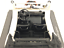 thumbnail 5 - Maxichamps 940065301 1954 Porsche 597 Jagdwagen White 1:43 Scale