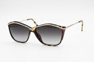 645abfbc0aece Caricamento dell immagine in corso Paloma-Picasso-vintage-80s-sunglasses -animalier-acetate-Optyl-