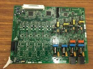 NEC-ASPIRE-PHONE-CIRCUIT-BOARD-NSA-18003-4-002-LOT-244A-M790995-D
