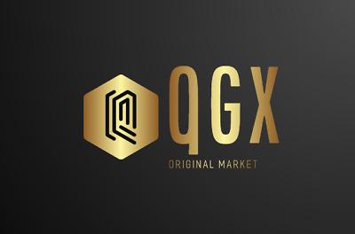 QGX STORE