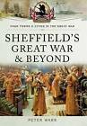 Sheffield in the Great War and Beyond: 1916 - 1918 by Peter Warr (Paperback, 2015)