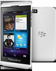 BlackBerry-Z10-Latest-Model-16-GB-White-Unlocked-Smartphone