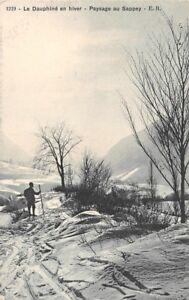 el-Dauphine-en-invierno-paisaje-en-el-renacimiento
