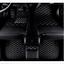 For-Mercedes-Benz-A-B-C-E-G-S-R-ML-CLA-CLS-GL-GLA-GLC-GLE-GLK-SLK-AMG-Floor-Mats miniature 19