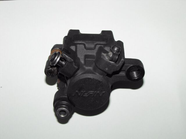 YAMAHA FZ1 S FZ1 N FAZER 06-ONWARD REAR BRAKE CALIPER