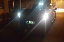 2014-2017 Chevrolet Silverado White LED Reverse, License, Cargo Light Kit