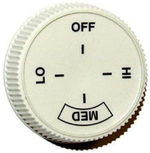 Baseboard Heater Thermostat Temperature Control Knob Marley Fahrenheat Dayton