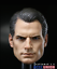 1//6 Henry Cavill Superman Head 2.0 PHICEN M33 Seamless Male Muscular Figure Set