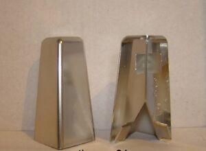 1-x-Aussenenecke-Chrom-matt-58mm-fuer-Sockelleiste-18mm-x-58mm-zum-Aufstecken