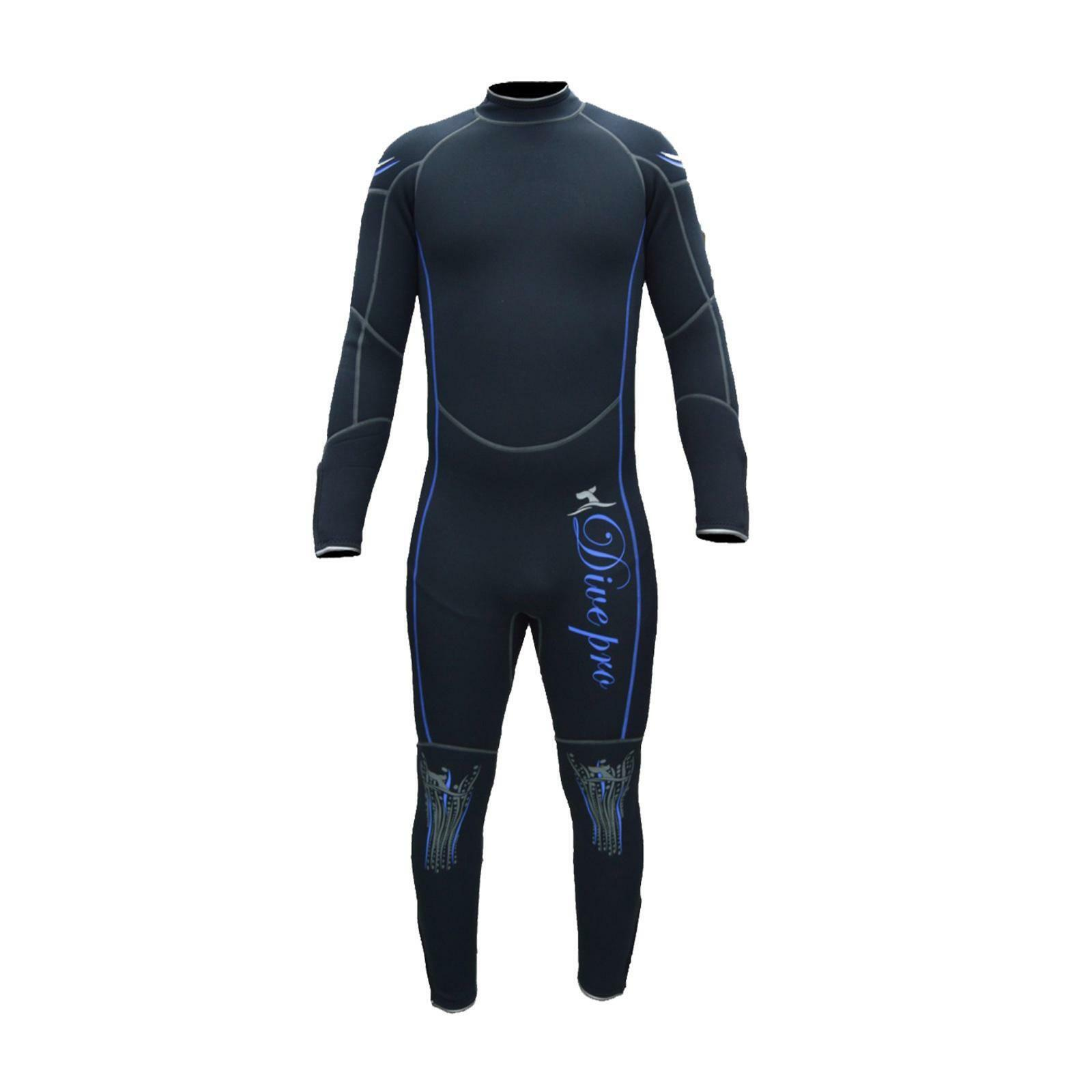 Divepro Coral 3mm -  Tropical (Men's)  at the lowest price