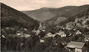 68-LINTHAL-Vue-generale-vallee-Guebwiller-Haut-Rhin