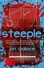 Steeple by Jon Wallace (Paperback, 2016)