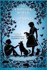 The Curious World of Calpurnia Tate von Jacqueline Kelly (2015, Gebundene Ausgabe)
