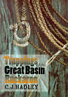 Trappings of the Great Basin Buckaroo by C.J. Hadley (Paperback, 2003)