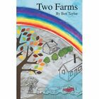 Two Farms by Bett Taylor (Paperback / softback, 2012)