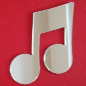 Quaver-Mirrors-3mm-Acrylic-Mirror-Several-Sizes-Available