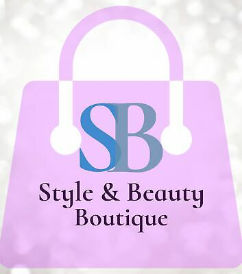 No.1 Style and Beauty Boutique