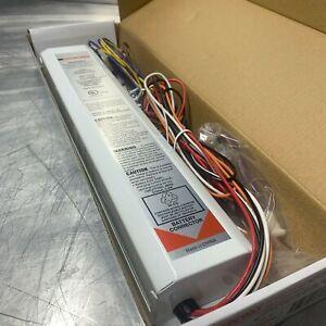 XEB14LM-Exitronix-680-1400-Lumen-Emergency-Ballast-Safe-For-Low-Mercury-Lamps