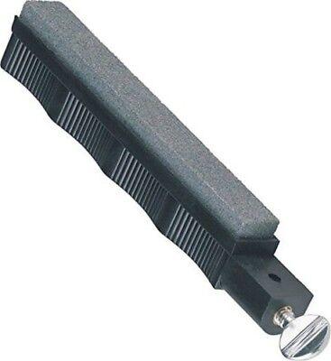 Lansky S1000 Sharpening Hone Ultra Fine Ultimate ing Stone For Final Ste
