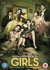 Girls - Season 3 DVD 2015 Comedy Region 2