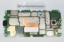 Motorola MOTO G XT1028 Motherboard Logic Board PREPAID VERIZON Clean IMEI 8GB