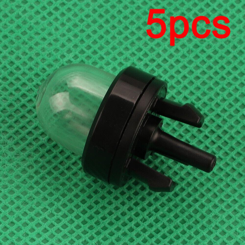 10xPrimer bulb for Poulan PP336 PP445 PP446 PP446E PP446ET PP446T #RYOBI 683974