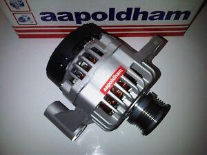 FIAT 500 ABARTH 1.4 TURBO 1368cc COMPETIZIONE & TURISMO ND NEW ...