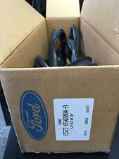 1964 1/2-68 NOS Mustang Coupe Rear Window Weatherstrip