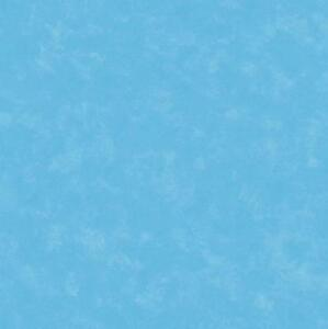 Details About Paint Effect Slightly Textured Plain Ugepa Texture Blue Wallpaper 579901
