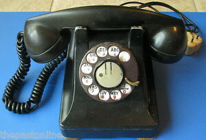 Old-Northern-Electric-telephone-1935