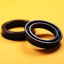 Nutring Stangendichtung 6 x 12 x 7 mm NBR  KN21 / RP-70 / EL9000 / GD / AUN100