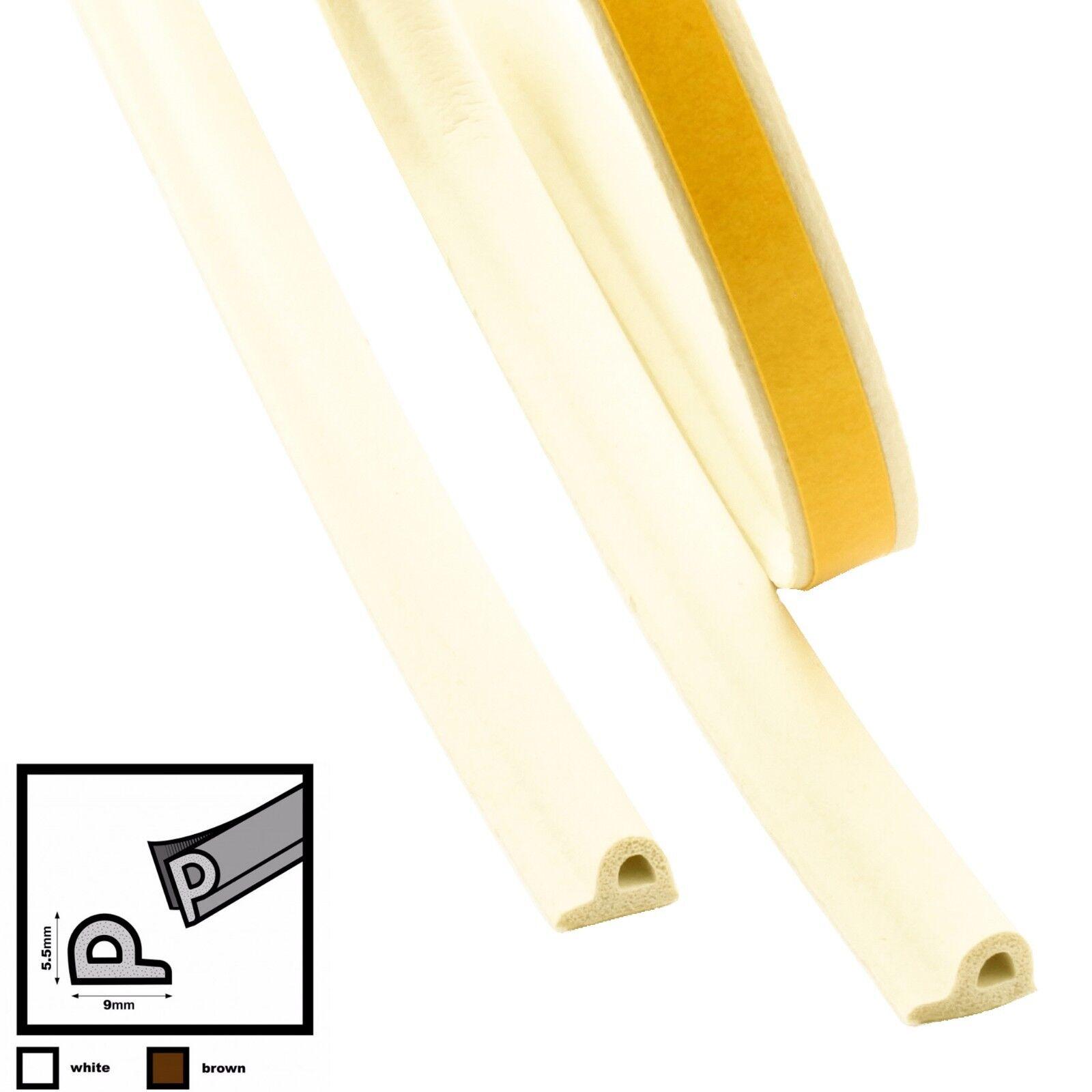 Türdichtung selbstklebend Profil D E P V EPDM EPDM EPDM türdichtba PVC selbstklebend | Ruf zuerst  a9dac9