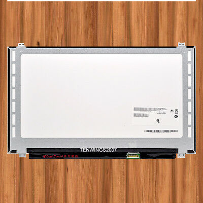 """15.6/"""" for ACER ASPIRE 5742-6814 HD ~ NEW LED LCD SCREEN"""