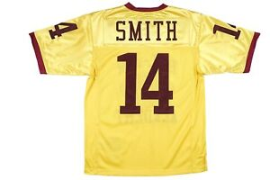 Mens Fresh Prince Of Bel-Air Academy Will Smith Football Jersey NWT ... 80904cbd8