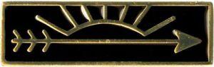 Boy-Scouts-Official-Licensed-Arrow-of-Light-Award-Emblem-Pin-Jamboree-OA-Webelos